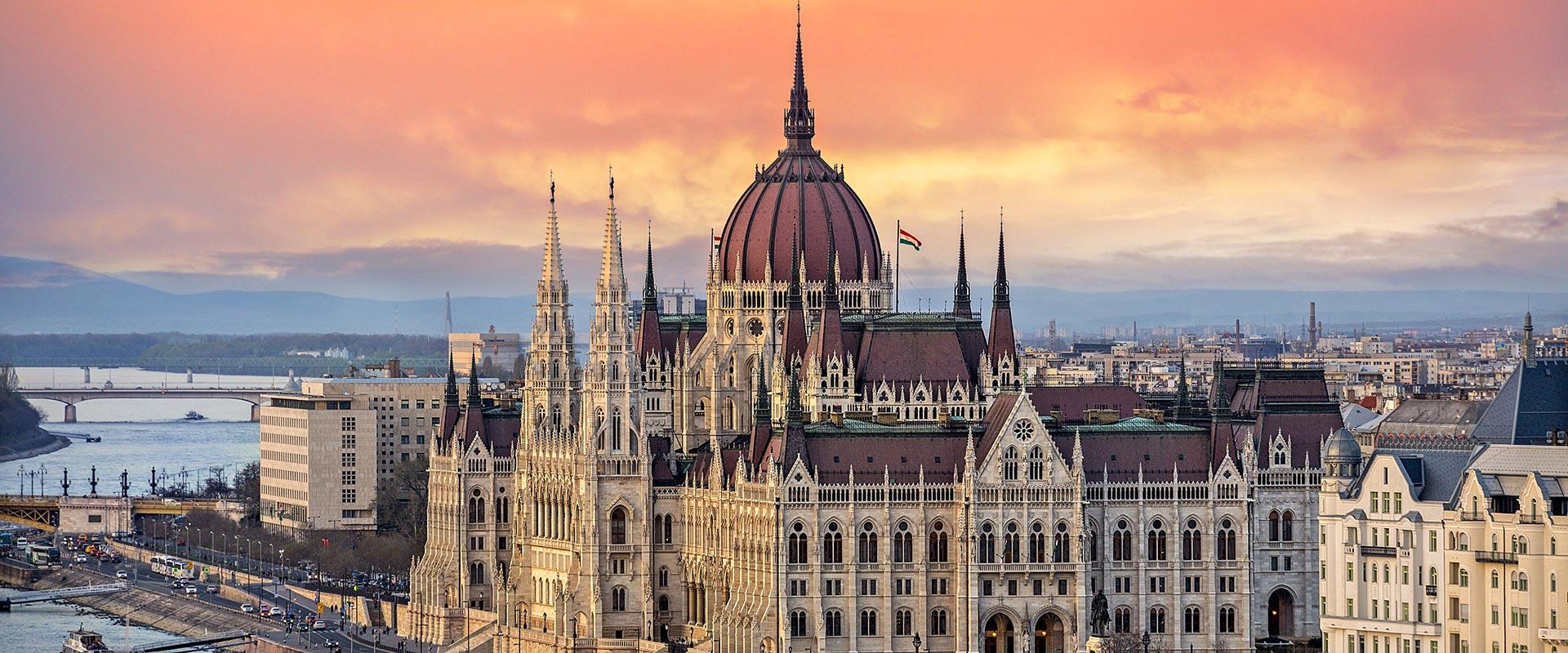 Biennale Internazione d'Arte Budapest