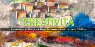 Arte è…Creatività