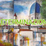 Arte è…Determinazione