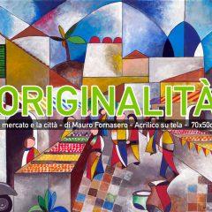 Arte è…Originalità