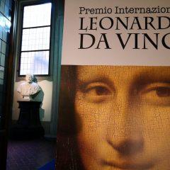 Premio Internazionale Leonardo Da Vinci – La conclusione
