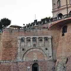 """Mostra """"IntimArte"""" a Perugia"""