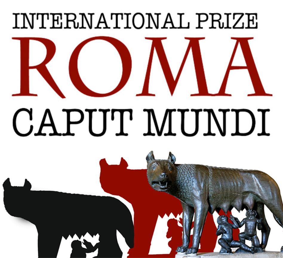 Roma Caput Mundi - Roma - 15 Dicembre 2018