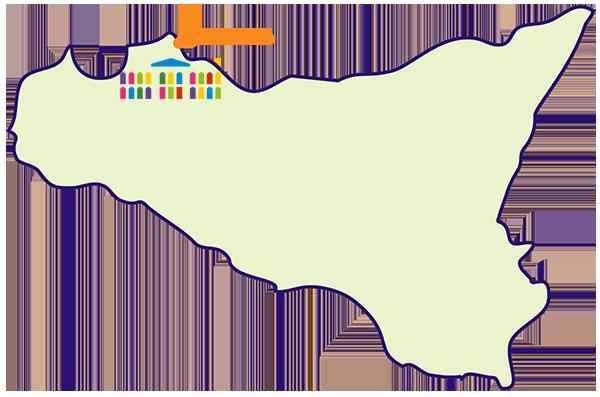 Teatro Biondo Palermo - Sicilia
