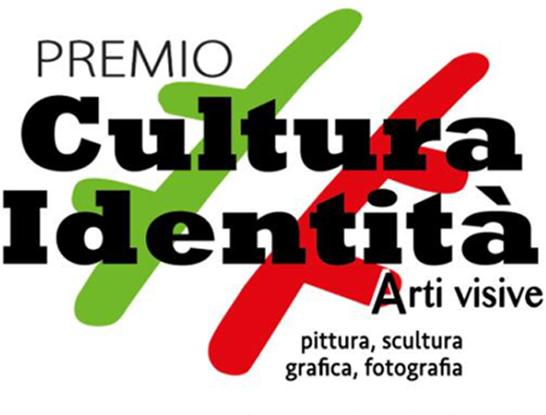 Premio Cultura Identità - La Spezia - 5 Luglio 2019