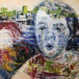 È online il sito d'arte di Carolina Moretti