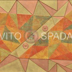 Vito Spada: è online il sito d'arte del pittore