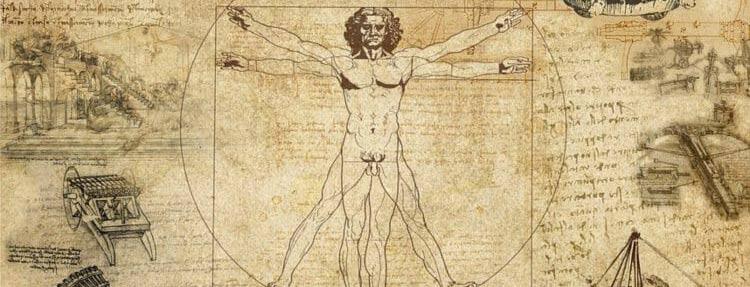 Premio Internazionale Leonardo Da Vinci