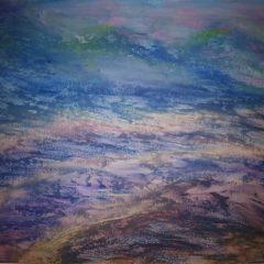 Il sito di pittura di Andrea Dessena è online