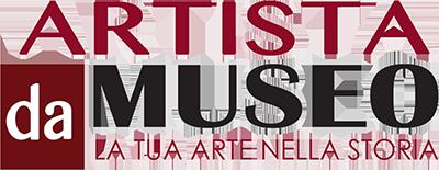 Artista da Museo - Concorso per artisti