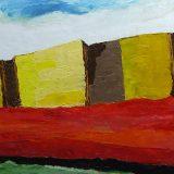L'Arte fra le mani – presentazione del libro dell'artista Nuzzo Monello