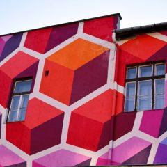 Budapest: il centro artistico dell'Europa dell'Est