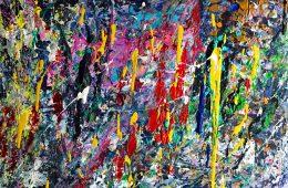 Come convincere le persone che i tuoi quadri sono perfettamente adatti al loro ambiente