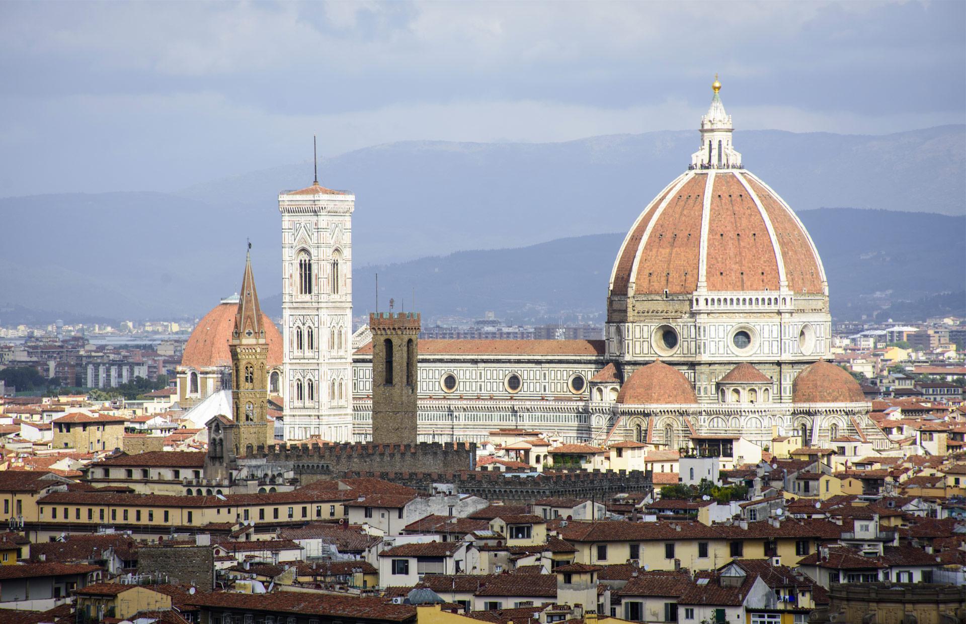 Firenze ospita il Premio Internazionale d'Arte PitturiAmo dal 19 al 21 Gennaio 2018