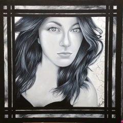 L'arte di Anna Copponi, in arte Annella
