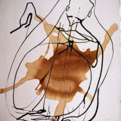 Online il sito personale dell'artista Lucia Atzeni