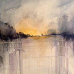 PitturiAmo – il portale dei pittori contemporanei