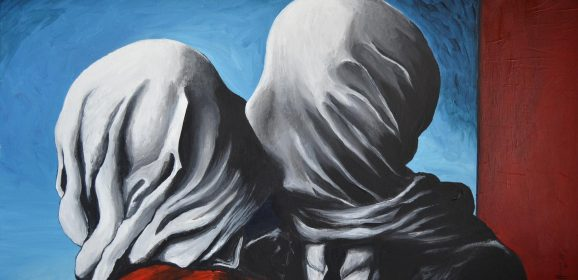 Gli artisti di PitturiAmo a favore della Protezione Civile, per la lotta al Coronavirus COVID-19