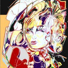 Promuoversi come artista – Il profilo di Lucia Marolla
