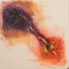 Gli artisti si raccontano: Lisa Marzorati