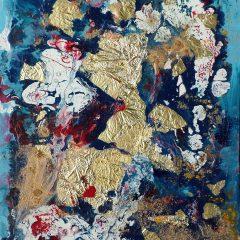 L'arte di Elisabetta Russo, in arte Eli