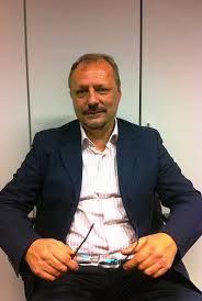Pasquale Iannelli ha ricevuto il Coefficiente d'Artista
