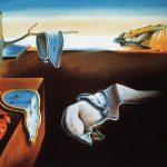 Il Surrealismo