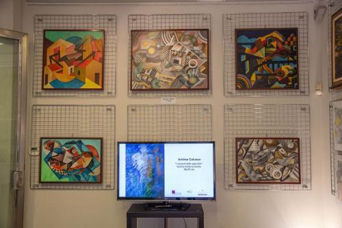 Premio_Raffaello_Sanzio14