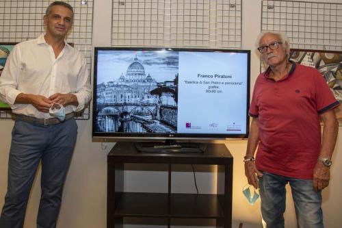 Premio_Raffaello_Sanzio20
