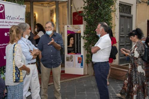 Premio_Raffaello_Sanzio24
