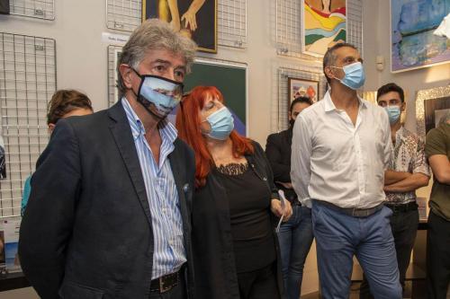 Premio_Raffaello_Sanzio26