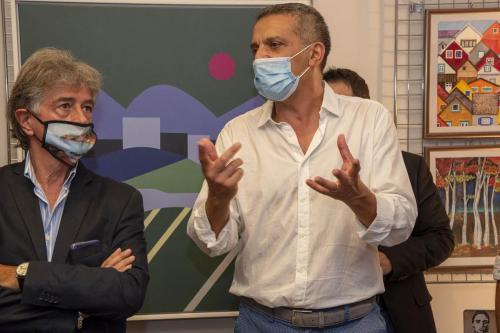 Premio_Raffaello_Sanzio27