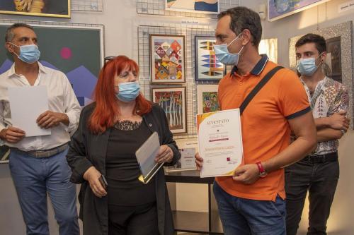 Premio_Raffaello_Sanzio28