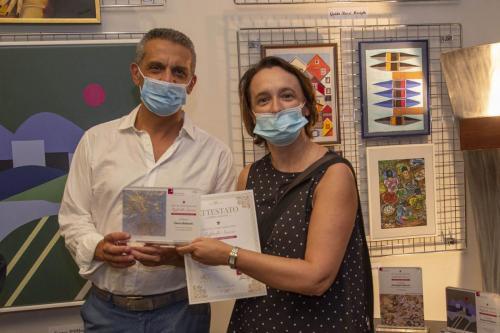 Premio_Raffaello_Sanzio30