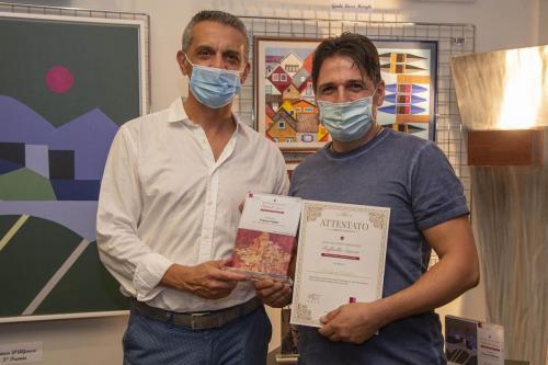 Premio_Raffaello_Sanzio31