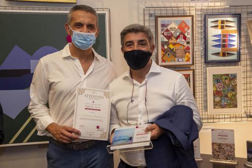Premio_Raffaello_Sanzio32