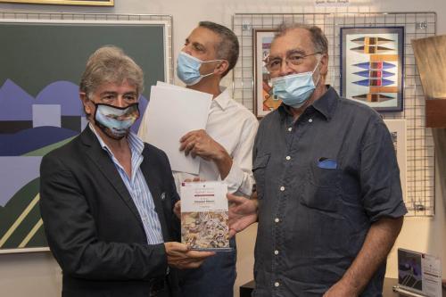 Premio_Raffaello_Sanzio33