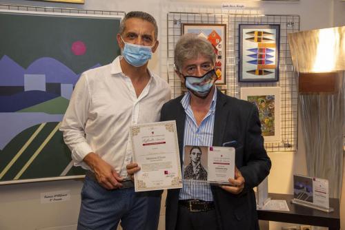 Premio_Raffaello_Sanzio35
