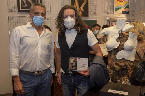 Premio_Raffaello_Sanzio38