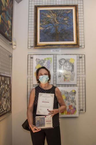 Premio_Raffaello_Sanzio40