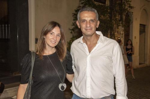 Premio_Raffaello_Sanzio44
