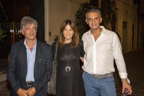 Premio_Raffaello_Sanzio45