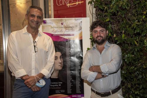 Premio_Raffaello_Sanzio46