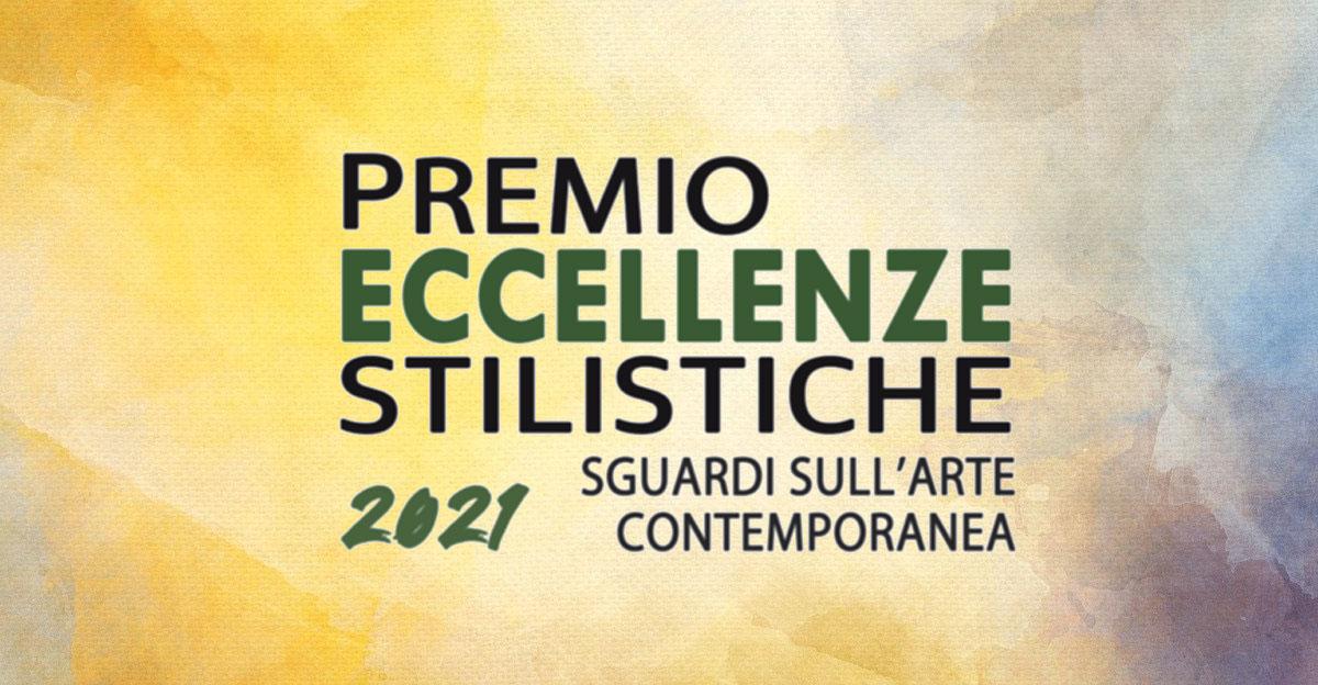 Premio Eccellenze Stilistiche 2021