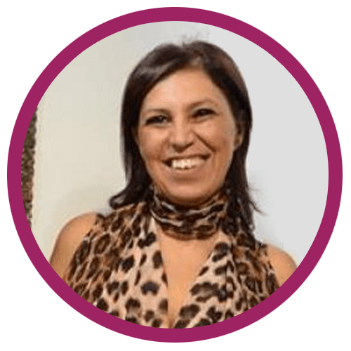 Raffaella Matrone