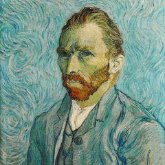 Premio Internazionale Van Gogh – I Monili d'arte. Ecco i vincitori