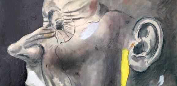 Il nuovo sito dell'artista Giuseppe Vietti – The Patriot