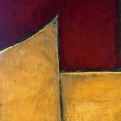 Gli artisti si raccontano: Stefano Catalini