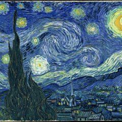 Da Van Gogh a Picasso